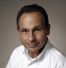 Dr. med. Paul Gregor